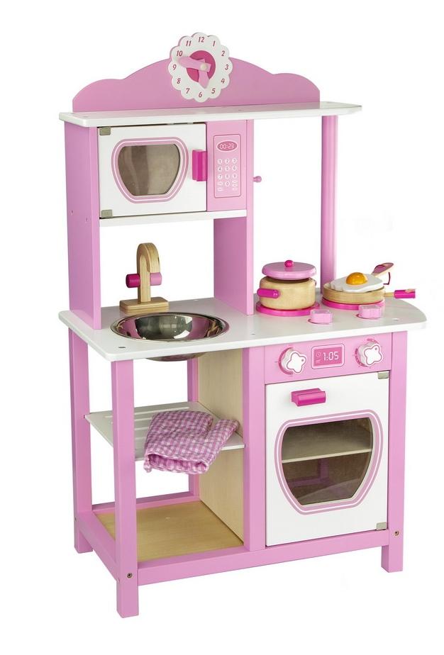 Houten Speelgoed Keuken Marktplaats : Kinderkeuken Vind Speel Keuken Speelgoed Vergelijk Speel Keuken In